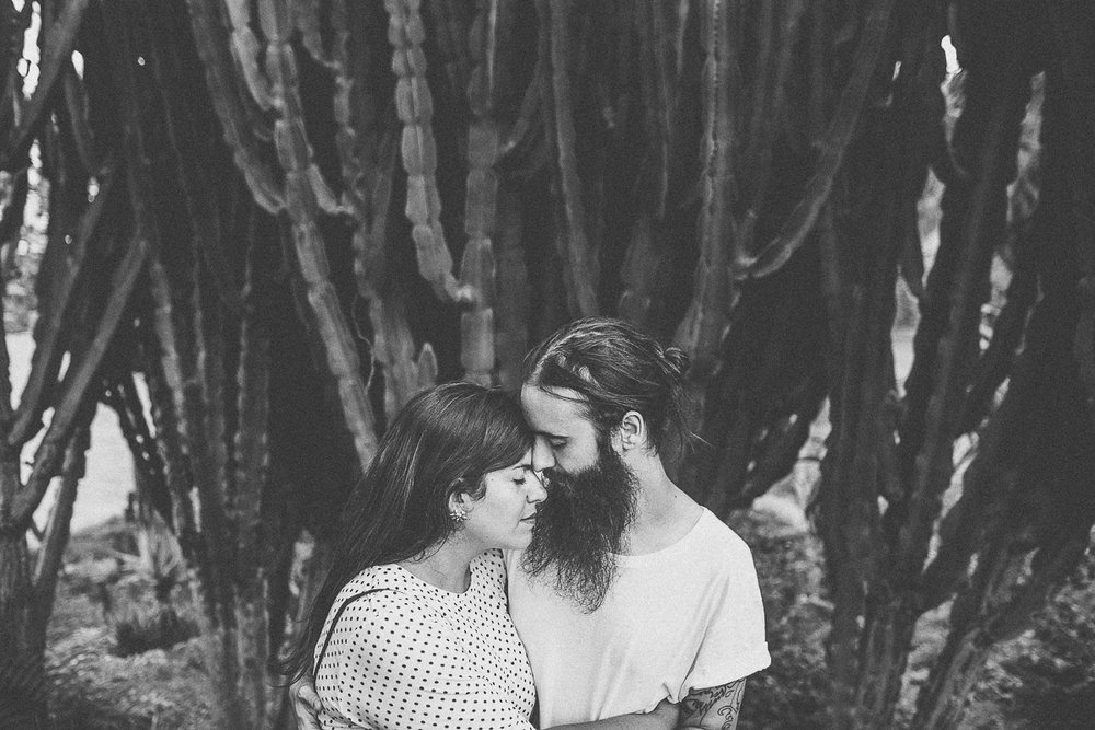 lovecandice-carol-carl-barcelona-couple-shoot-0026.jpg