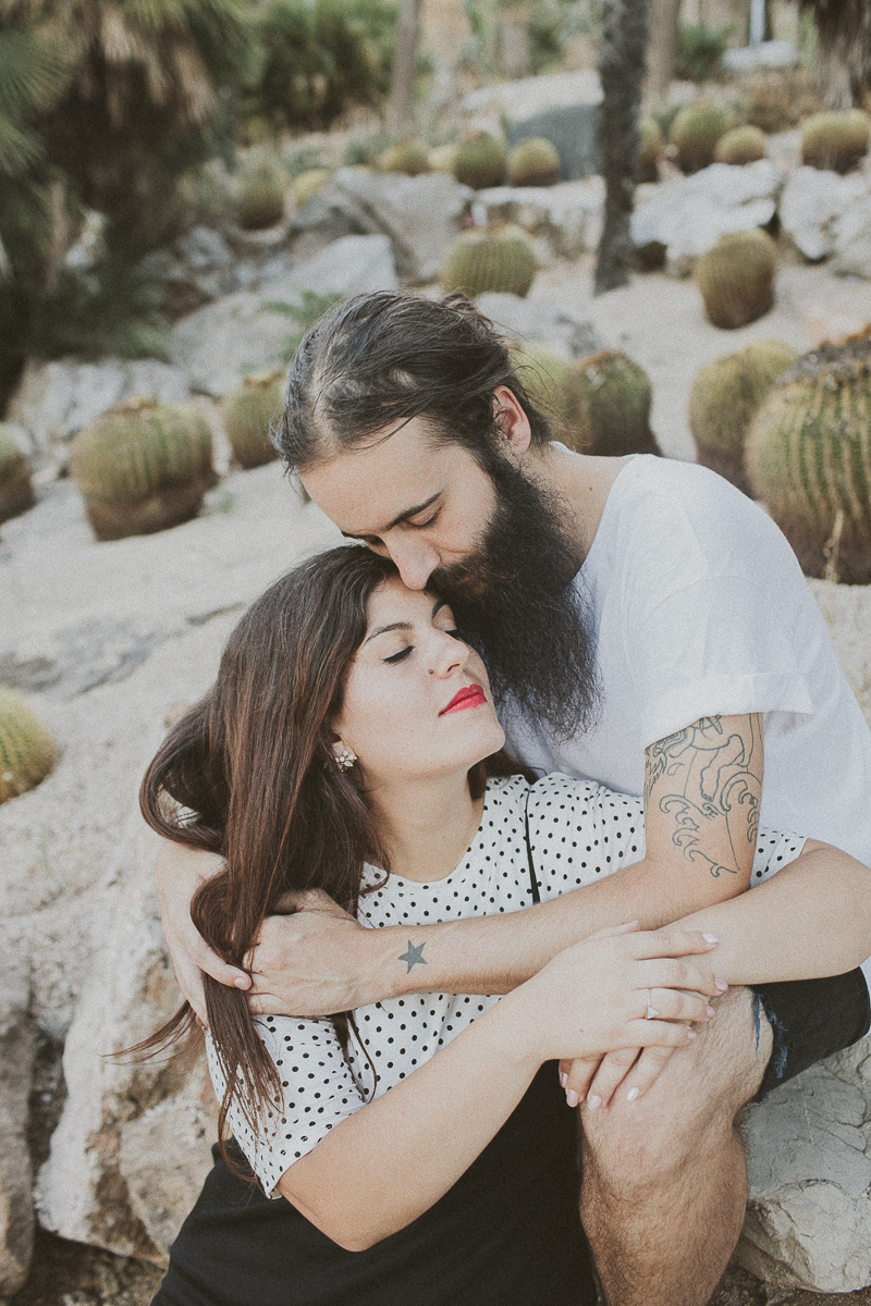 lovecandice-carol-carl-barcelona-couple-shoot-0231.jpg