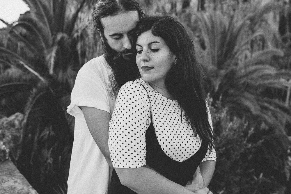 lovecandice-carol-carl-barcelona-couple-shoot-0442.jpg