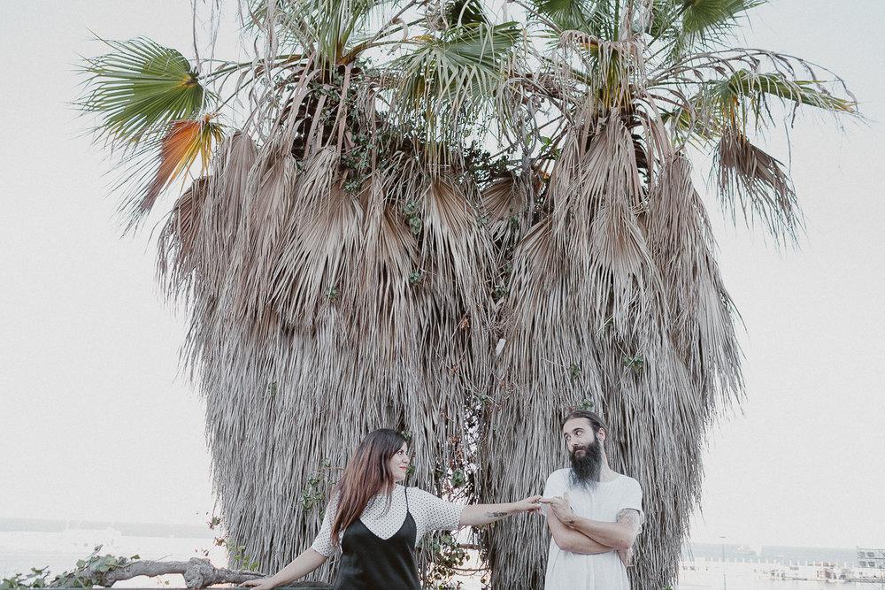 lovecandice-carol-carl-barcelona-couple-shoot-0408.jpg
