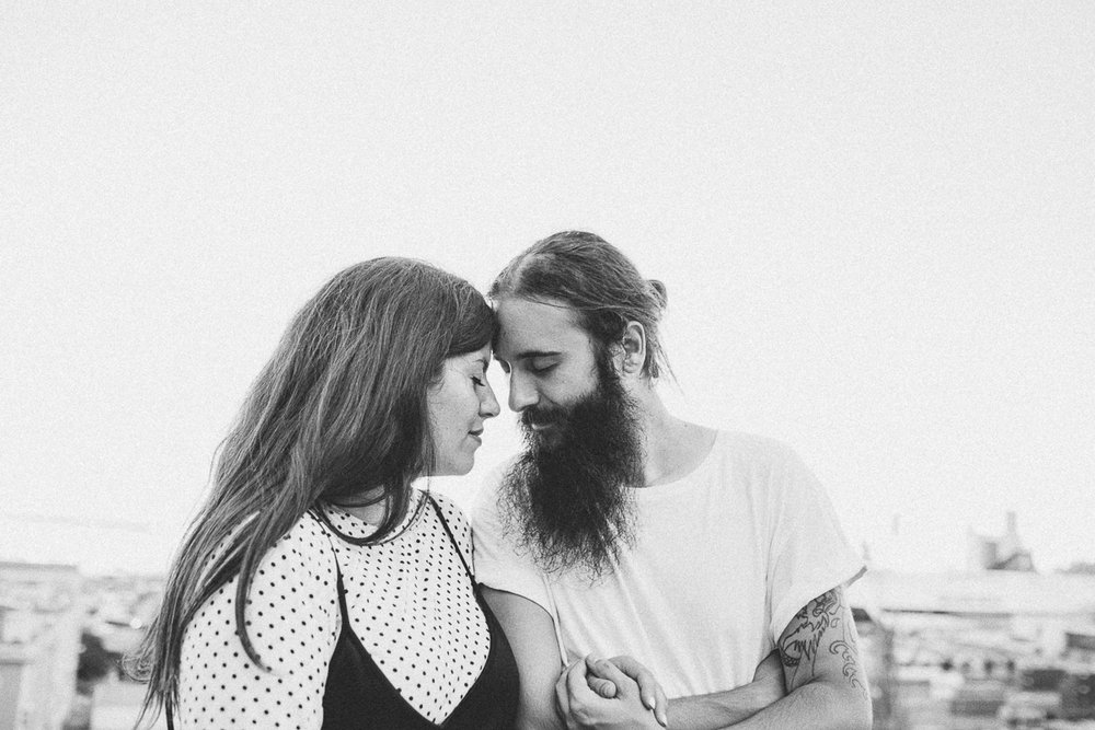 lovecandice-carol-carl-barcelona-couple-shoot-0484.jpg