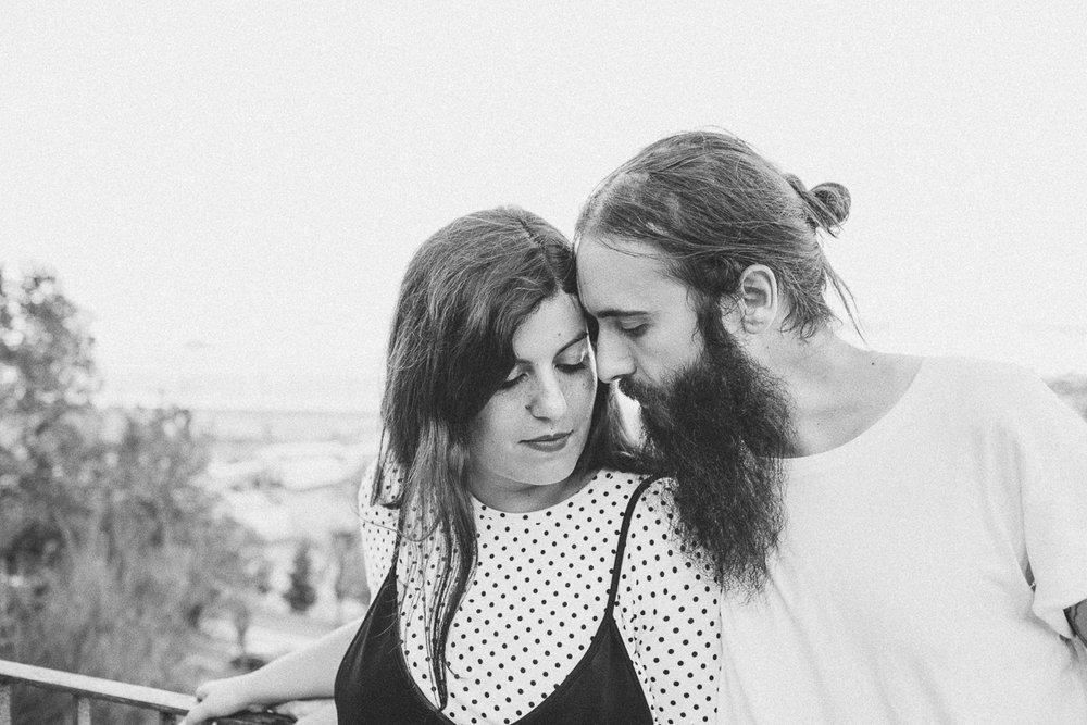 lovecandice-carol-carl-barcelona-couple-shoot-0497.jpg