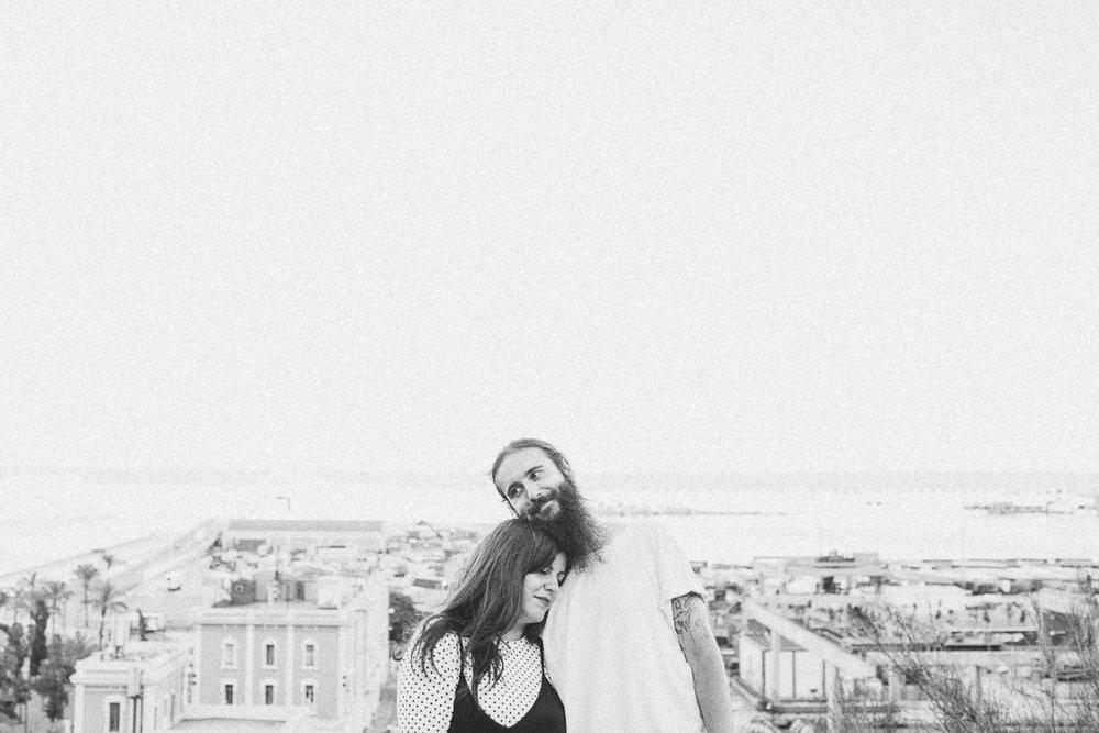 lovecandice-carol-carl-barcelona-couple-shoot-0535.jpg