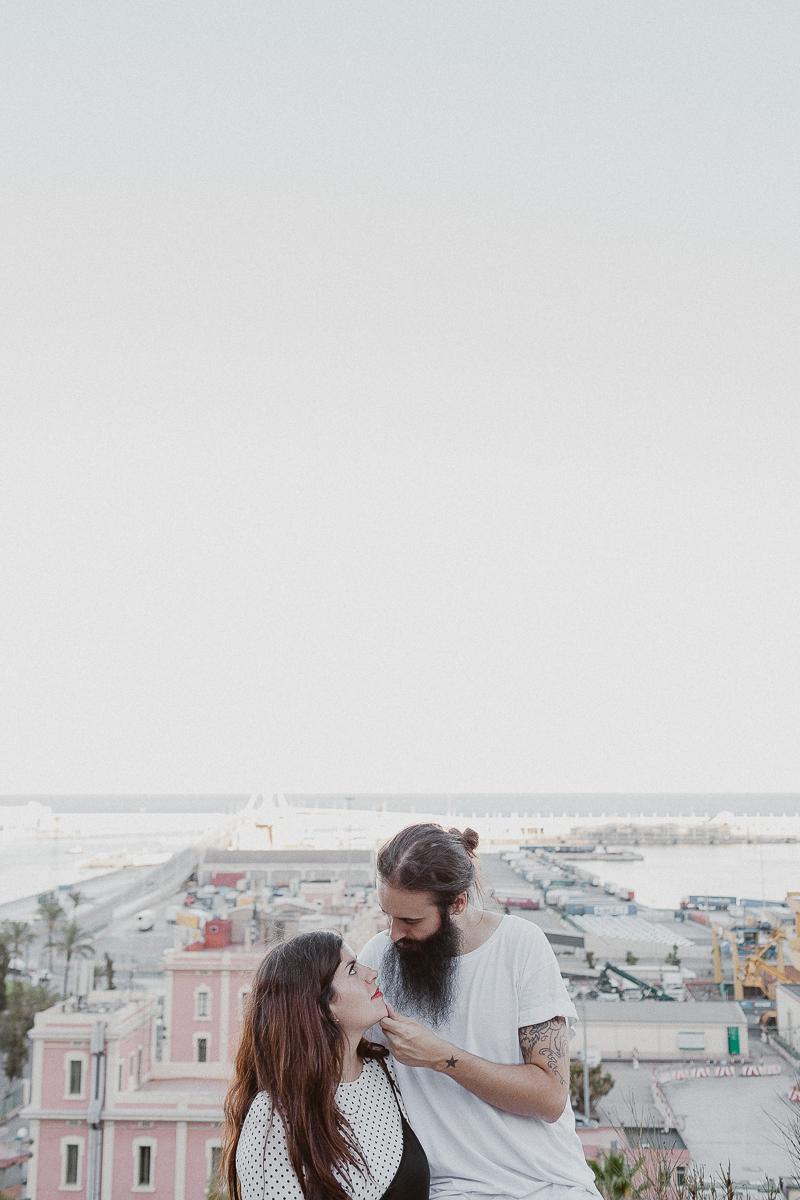 lovecandice-carol-carl-barcelona-couple-shoot-0553.jpg