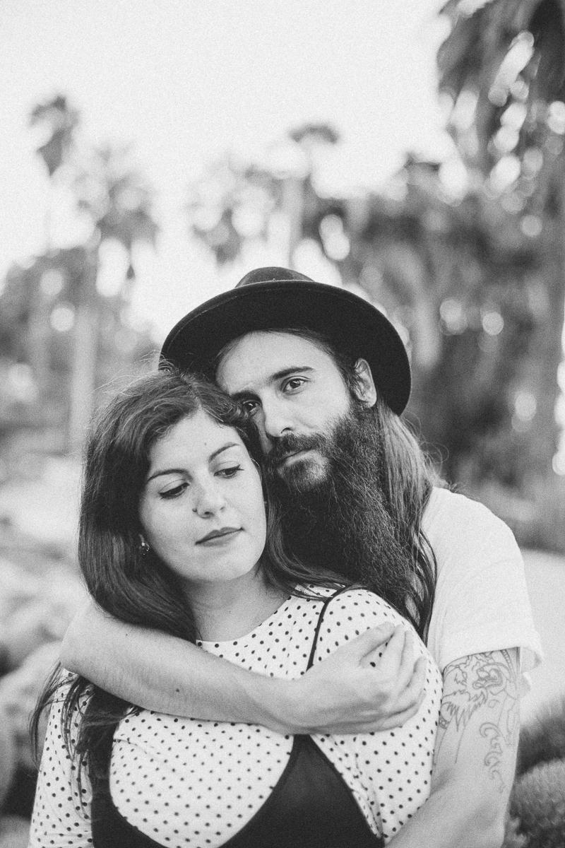 lovecandice-carol-carl-barcelona-couple-shoot-0697.jpg