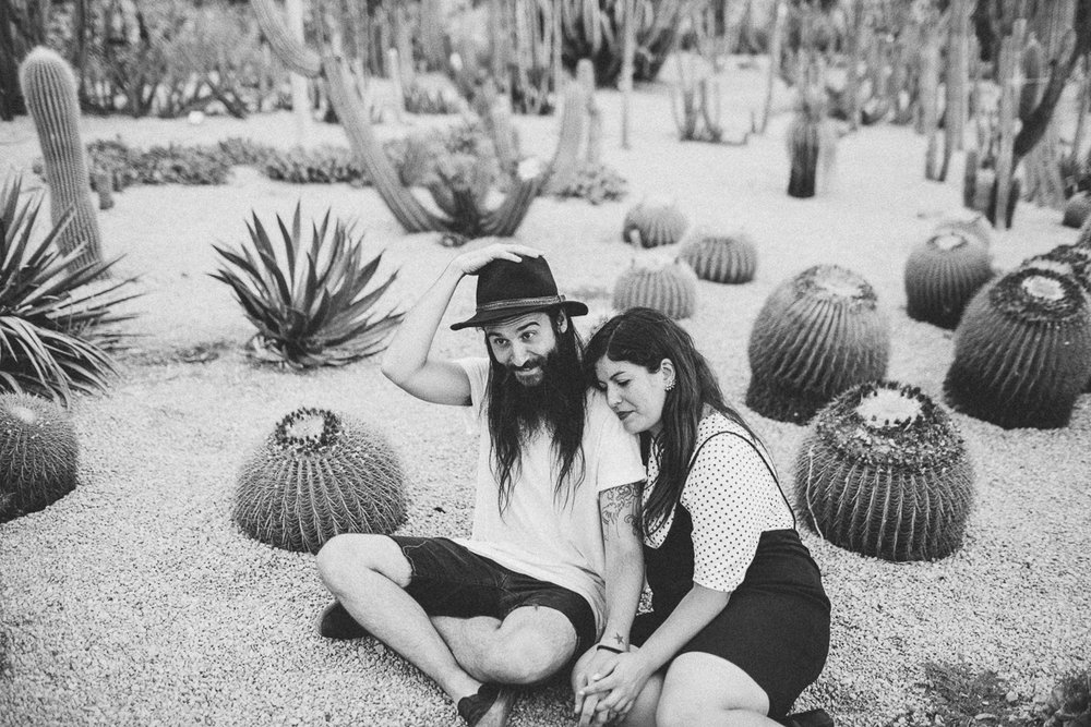 lovecandice-carol-carl-barcelona-couple-shoot-0753.jpg