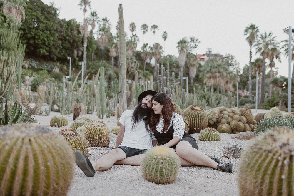 lovecandice-carol-carl-barcelona-couple-shoot-0788.jpg
