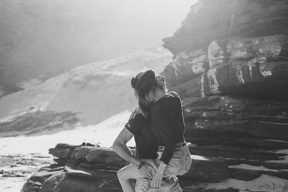 love-candice-francesca-frederico-cape-town-couple-shoot-diaz-beach-2.jpg