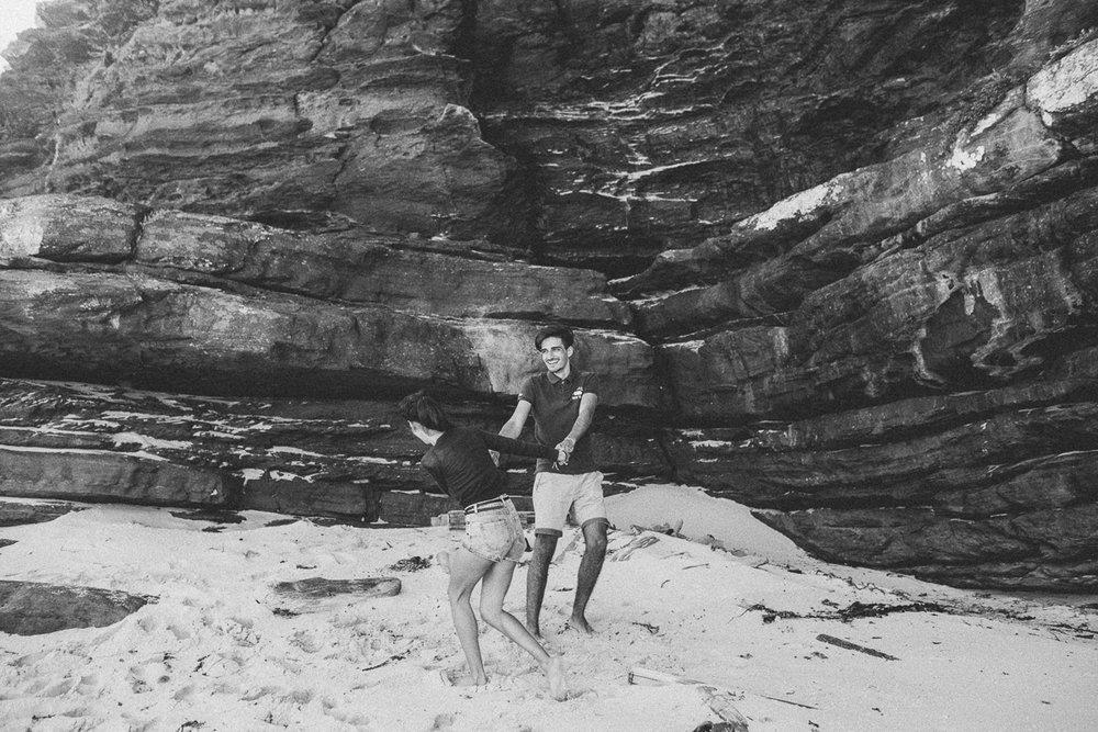love-candice-francesca-frederico-cape-town-couple-shoot-diaz-beach-18.jpg
