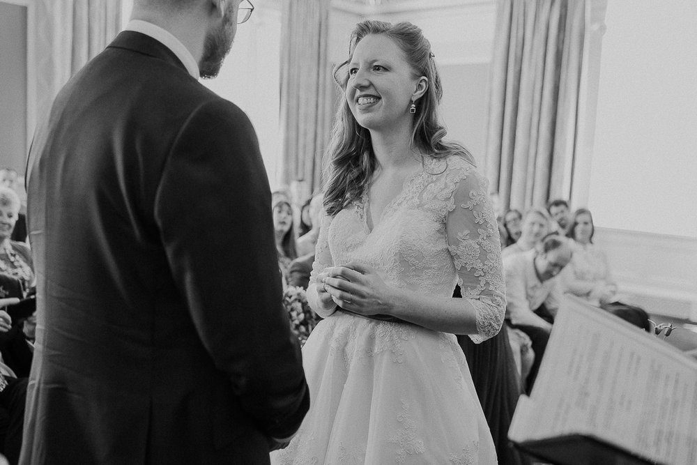lovecandice-chelsea-town-hall-thames-rowing-club-wedding-london-5855.jpg