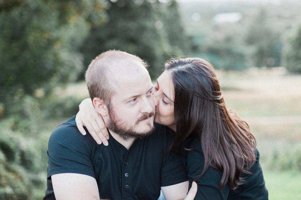 lovecandice-rob-stacey-richmond-park-1041.jpg