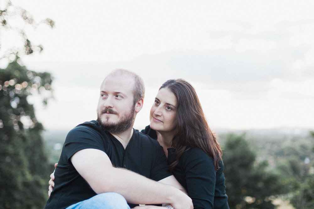 lovecandice-rob-stacey-richmond-park-1075.jpg
