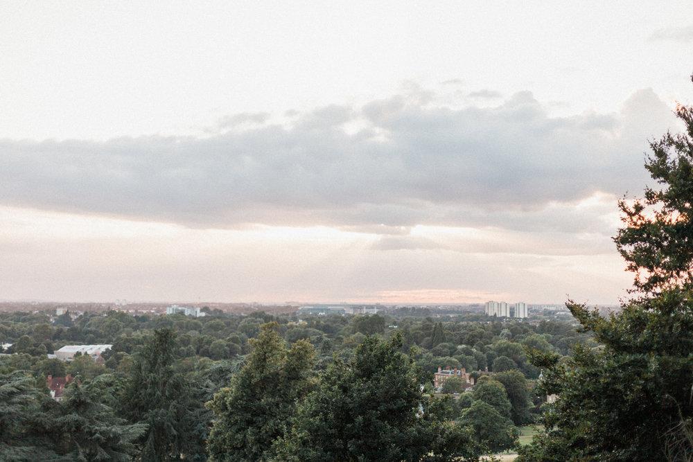 lovecandice-rob-stacey-richmond-park-1115.jpg