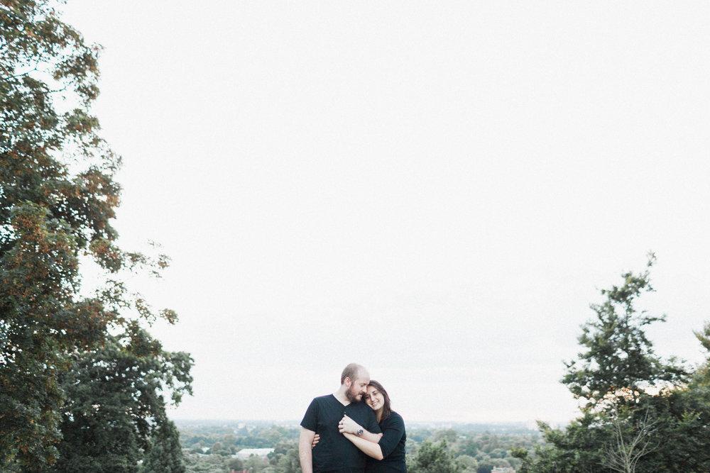 lovecandice-rob-stacey-richmond-park-1154.jpg