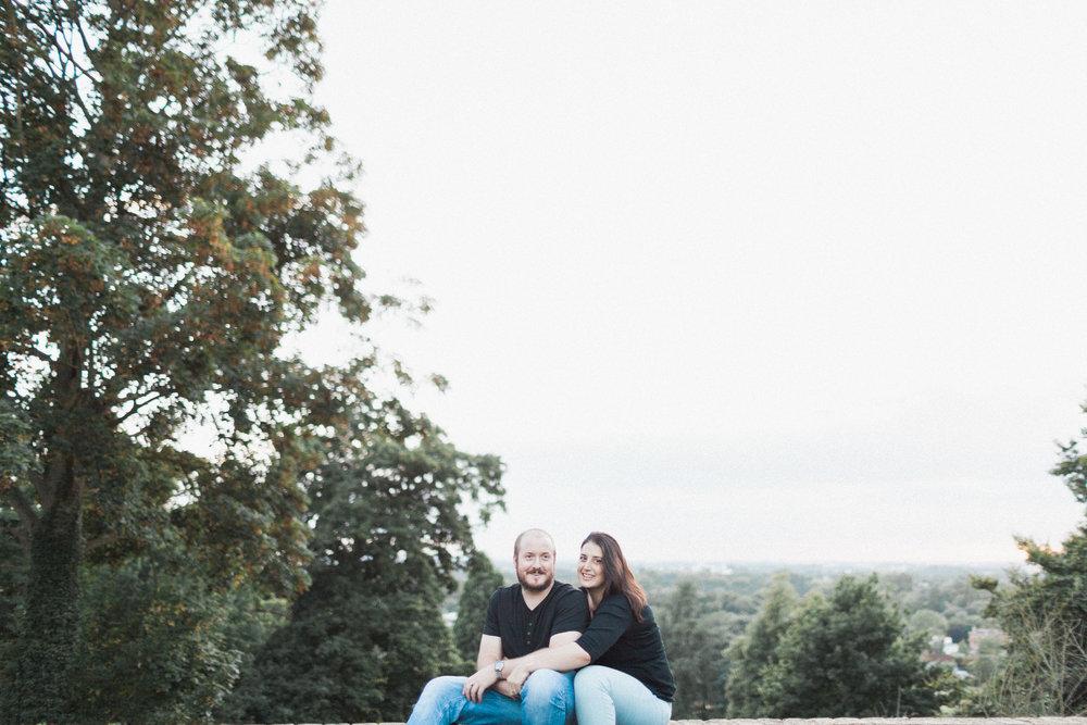 lovecandice-rob-stacey-richmond-park-1315.jpg