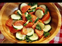 Veg salad.png
