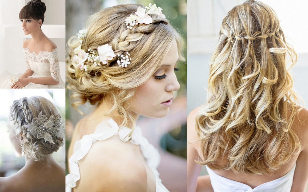 bridal-hair-4.jpg