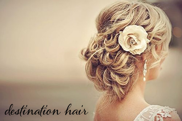 bridal-hair-ideas.jpg