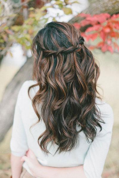 bridal-hairstyles-11.jpg
