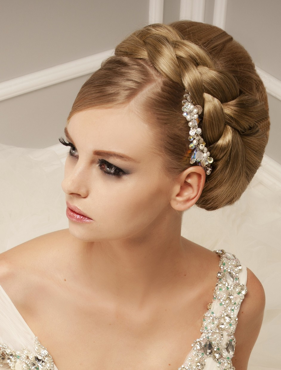 bride-hair-style-photo-bridal-hair-bun-models-2013-bride_hairstyle_24-----new-best.jpg