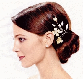 examples-of-bridal-hairstyles-14.jpg