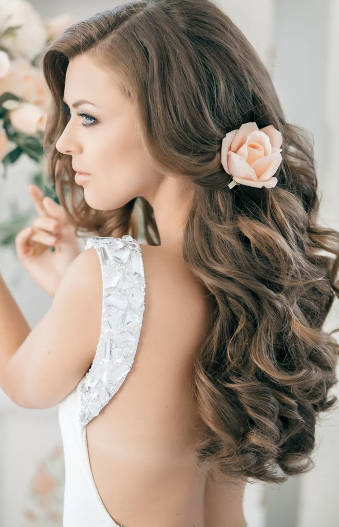 Raphael-Reboh-Bridal-Hair-Image-2.jpg