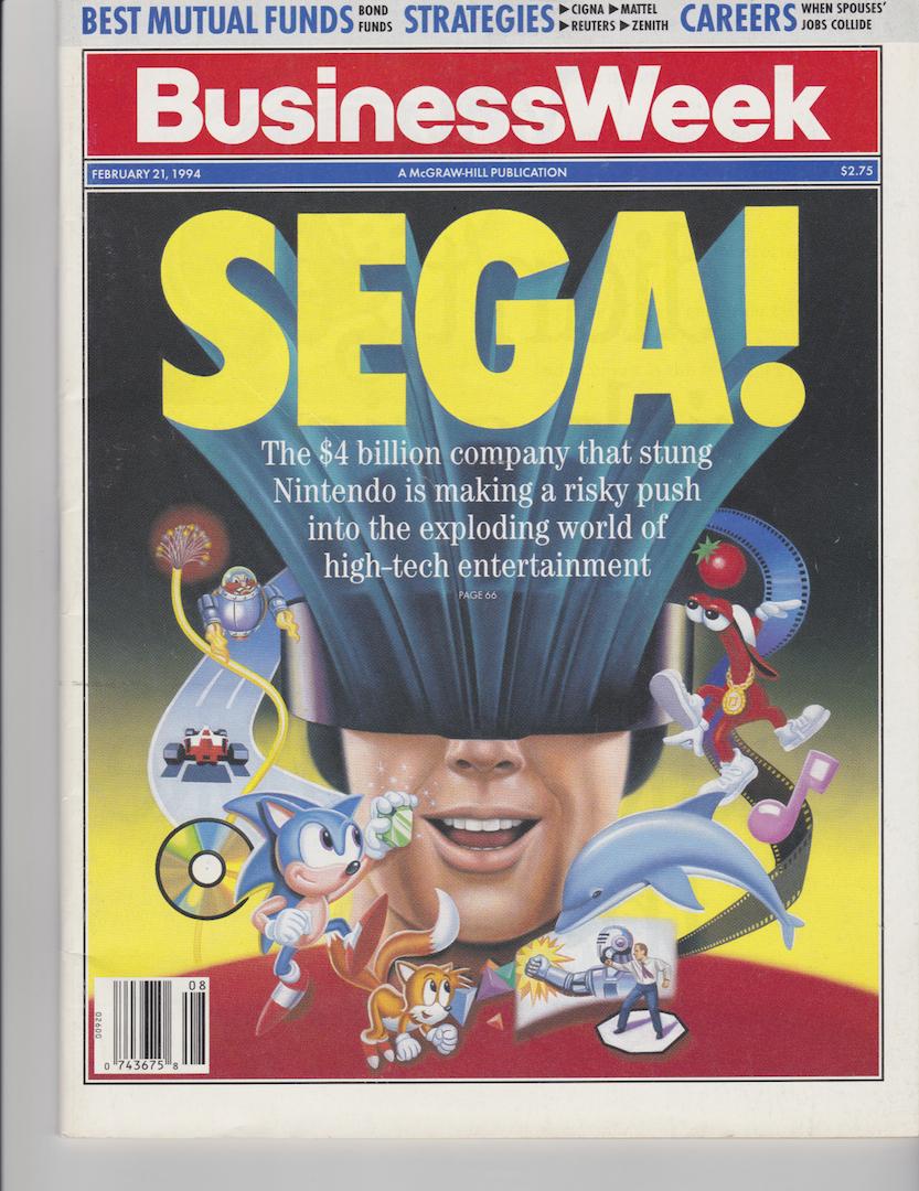 Business Week- Sega Cover.jpg