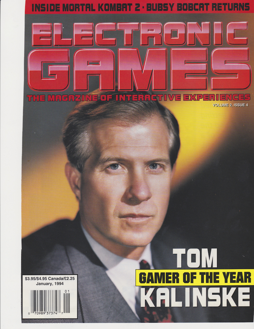 EGM Man of the Year.jpg