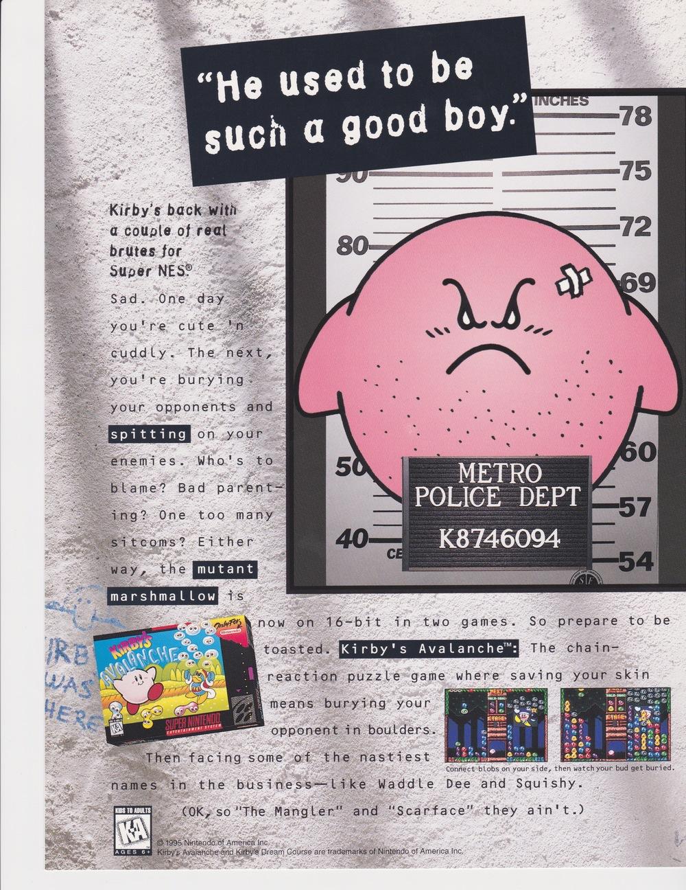 PlayItLoud_Kirby_1.jpeg