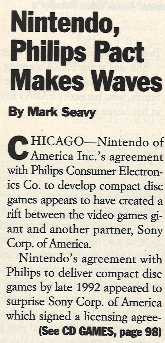 Nintendo Pact.jpg