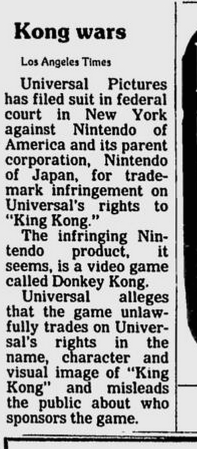 Kong Wars 7-9-1982.jpg