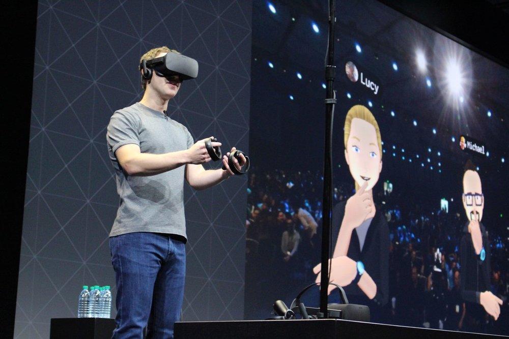 When FB Met Oculus.jpg