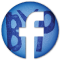 BYP-fb-80.jpg