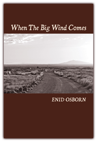 enid-osborn-when-big-wind-comes.png
