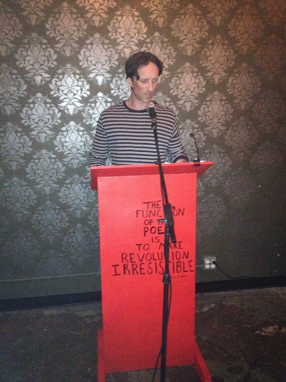 big-yes-press-poet-reading-podium.jpg