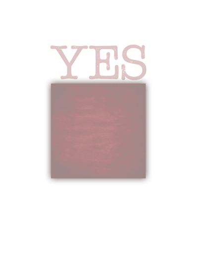 big-yes-press-publisher-2.png