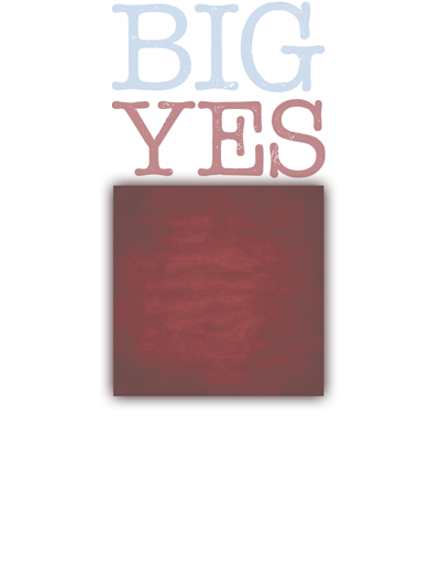 big-yes-press-publisher-3.png