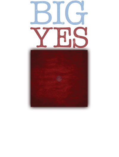 big-yes-press-publisher-4.png