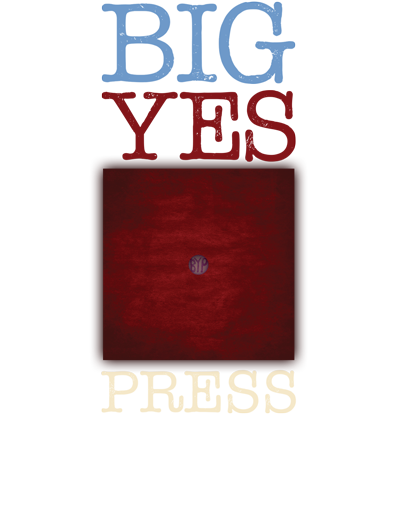 big-yes-press-publisher-5.png