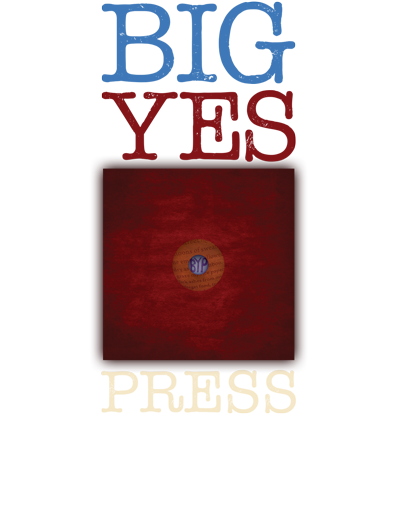 big-yes-press-publisher-6.png