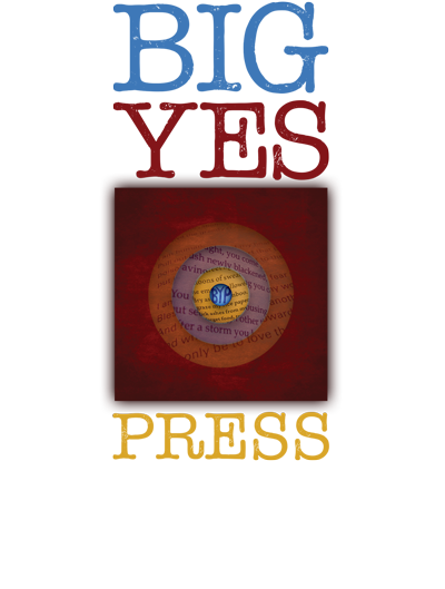 big-yes-press-publisher-8.png