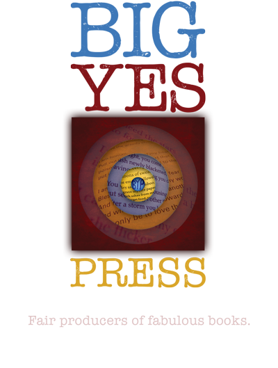 big-yes-press-publisher-9.png