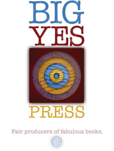 big-yes-press-publisher-10.png