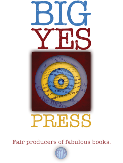 big-yes-press-publisher-11.png