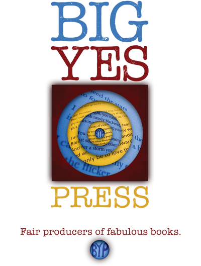 big-yes-press-publisher-13.png
