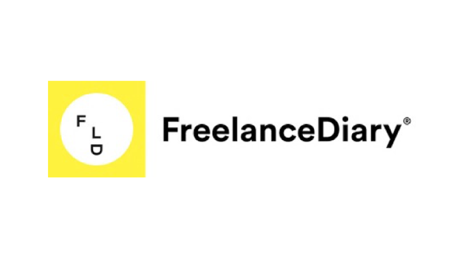 FreelanceDiary is a global freelancer booking platform and calendar app. VerveIQ advised on all aspects of marketing including brand, product marketing, content, CRM and social strategy.