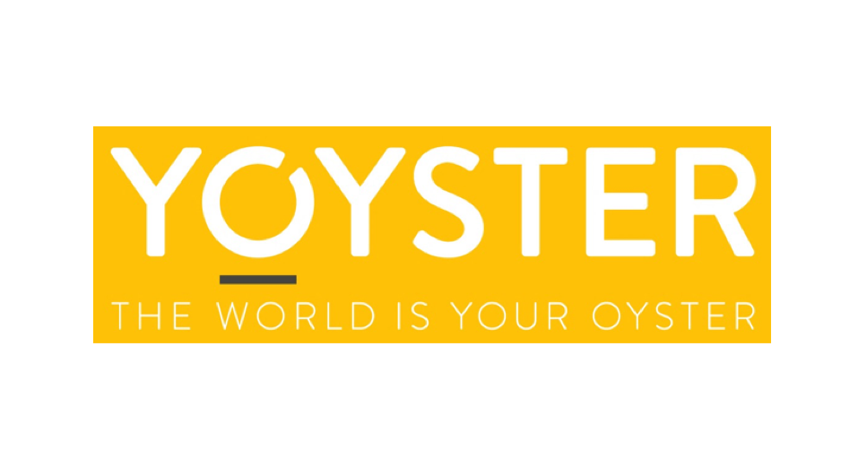 Yoyster is a group planning and payment app that takes the pain out of organising group experiences and events. VerveIQ helped develop their initial  marketing strategy.