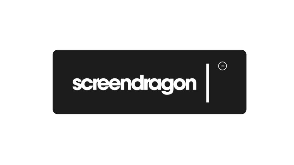 "Screendragon ""make the complex simple"". Their innovative, project and process management software empowers agile marketing organisations, provides one place to manage multiple marketing programs and resources, and improves brand and agency collaboration."