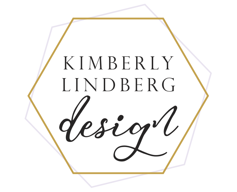 Kimberly Lindberg :: Design