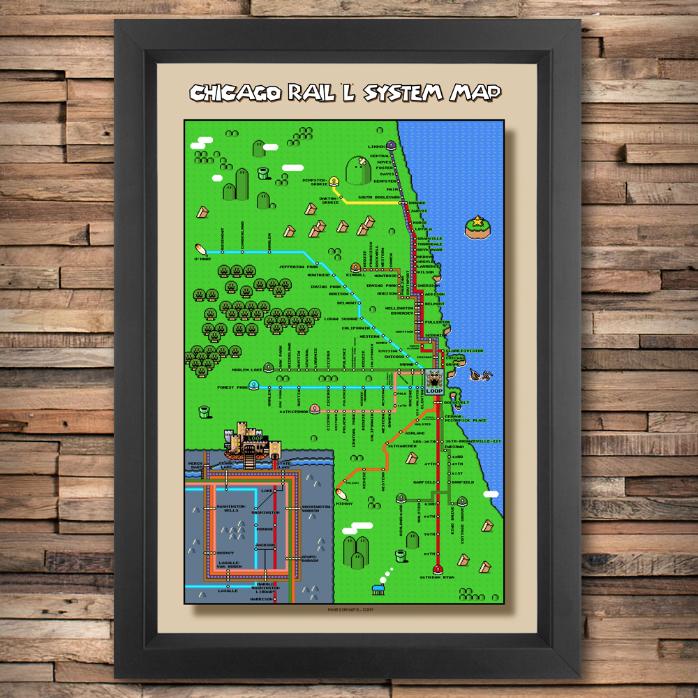https://www.riptapparel.com/collections/pixel-maps
